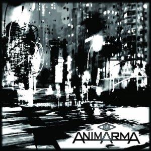 album HORUS - AnimArmA band
