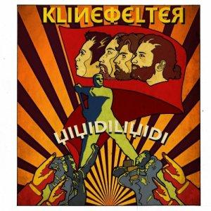 album vividilividi - Klinefelter