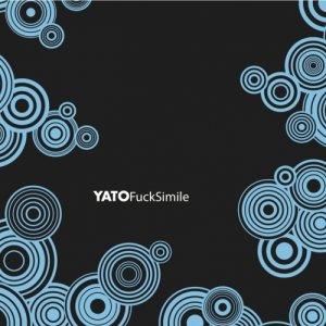 album Fuck Simile - Yato