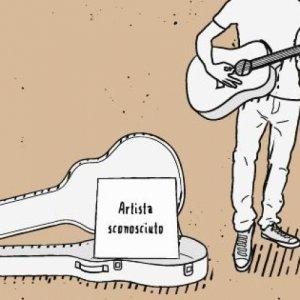 album Artista sconosciuto - Miope