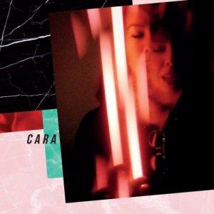 album Respira - CARA