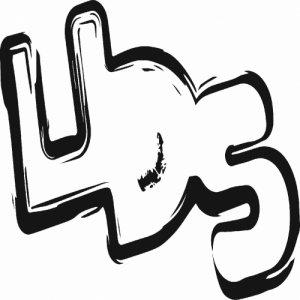 album UDS - ep - UDS