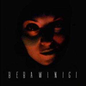 album Bebawinigi - Bebawinigi