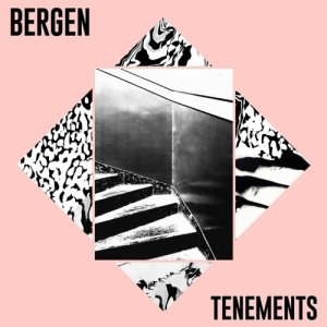 album Tenements - Bergen