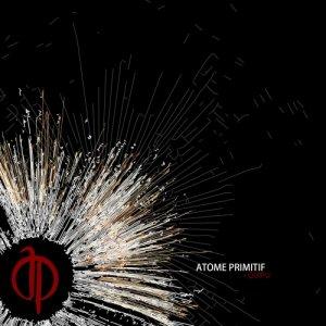 album Quipu - Atome Primitif