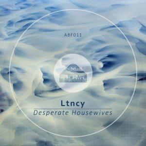 album Desperate housewives - LTNCY