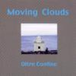 album Oltre confine - Moving clouds