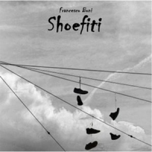 album SHOEFITI - Franz Boni
