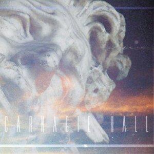 album Carnagie Hall EP - Carnagie Hall