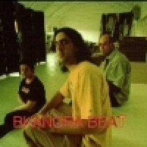 album Atomo zero (ep) - Bhangra Beat