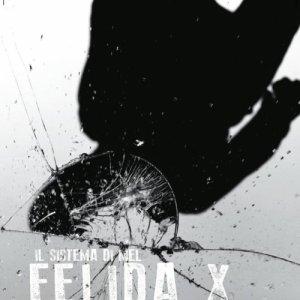 album Felida X - Il sistema di Mel
