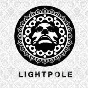 album Lightpole - Lightpole