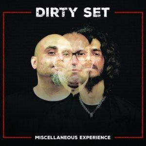 album Miscellaneous Experience - Dirty Set