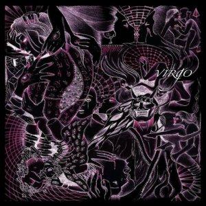album VIRGO - VIRGO