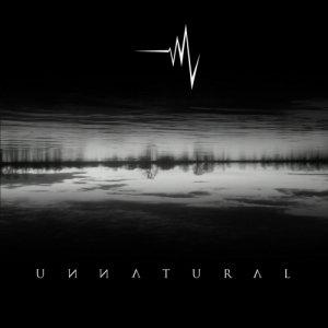 album Unnatural - Mercybit