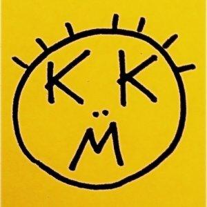 album LATO A LATO B - KMK