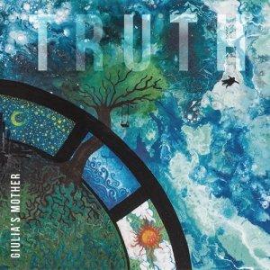 album TRUTH - Giulia's Mother