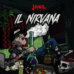 album Il Nirvana - Jamil