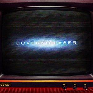 album Governo Laser - Tubax