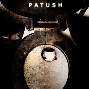 album PATUSH - PATUSH