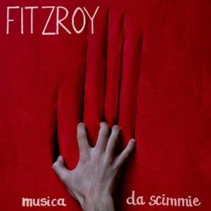 album Musica da scimmie - Fitzroy