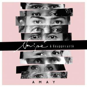 album Amay - Neripè