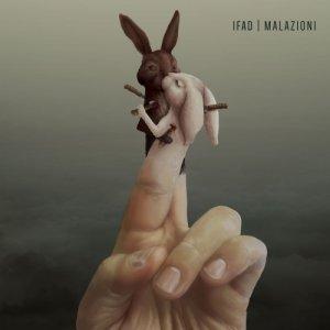 album Malazioni - IFAD