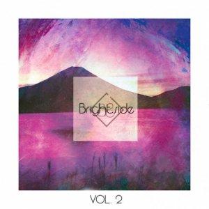 album Brightside - Vol.2 - BrightsideOfficial