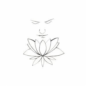 album Garden of Lotus - Irene Loche