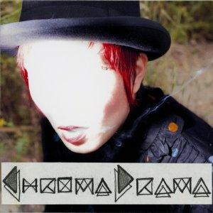 album Chroma Drama [ep] - Chroma Drama