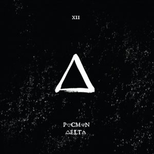 album Pacman XII - Delta - Do Your Thang
