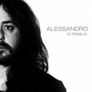 album LIMBO - Alessandro Di Traglia