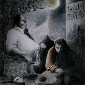 album Freedom Circus - Traum Jesters