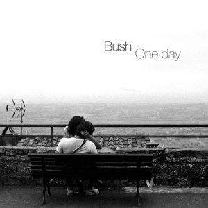 album One Day - Bush