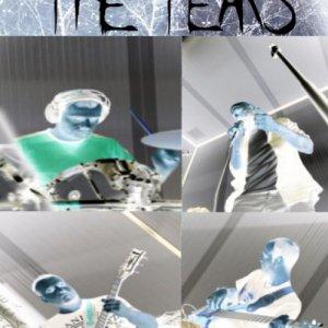 album The Tears - The_Tears