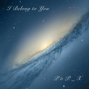 album I belong to you (canti albanesi di Trento e Bolzano) - Pop_X