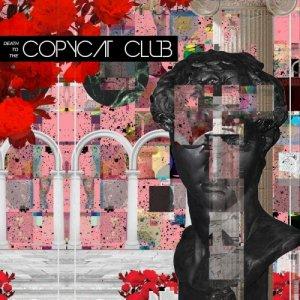 album Death to the Copycat Club - Copycat Club