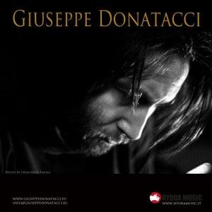 album Giuseppe Donatacci - Giuseppe Donatacci