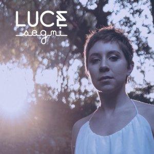 album Segni - Luce