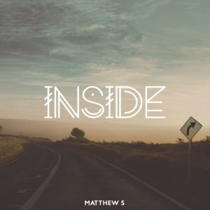 album Inside - Matthew S