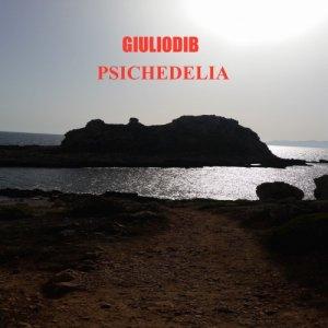 album PSICHEDELIA - giuliodib