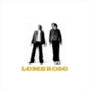 album s/t - Lombroso