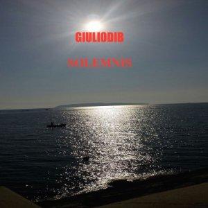 album SOLEMNIS - giuliodib