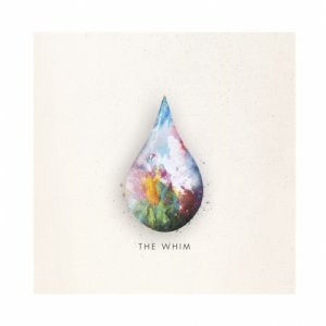 album The Whim - The Whim