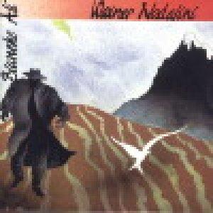 album Bianche Ali - Wainer Nadalini