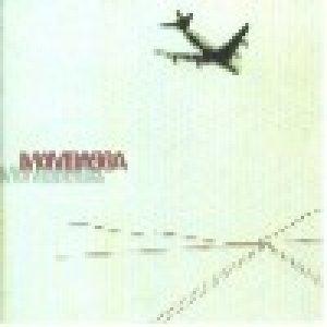 album s/t - Mambassa