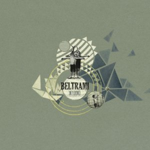 album Intorno - Beltrami