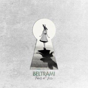 album Punti di Vista - Beltrami