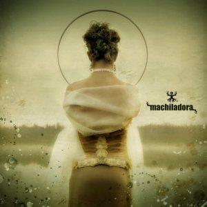 album Machiladora (Remastered) - Machiladora