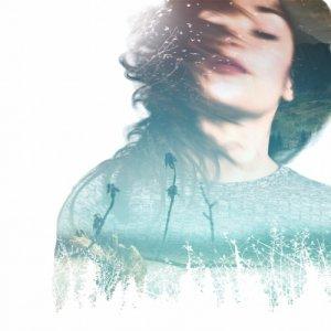 album Evan - Gaetano